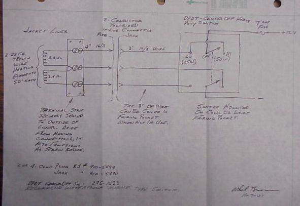 circuit diagram 67 computerrelatedcircuit circuit diagram switch rh 140 82 24 126